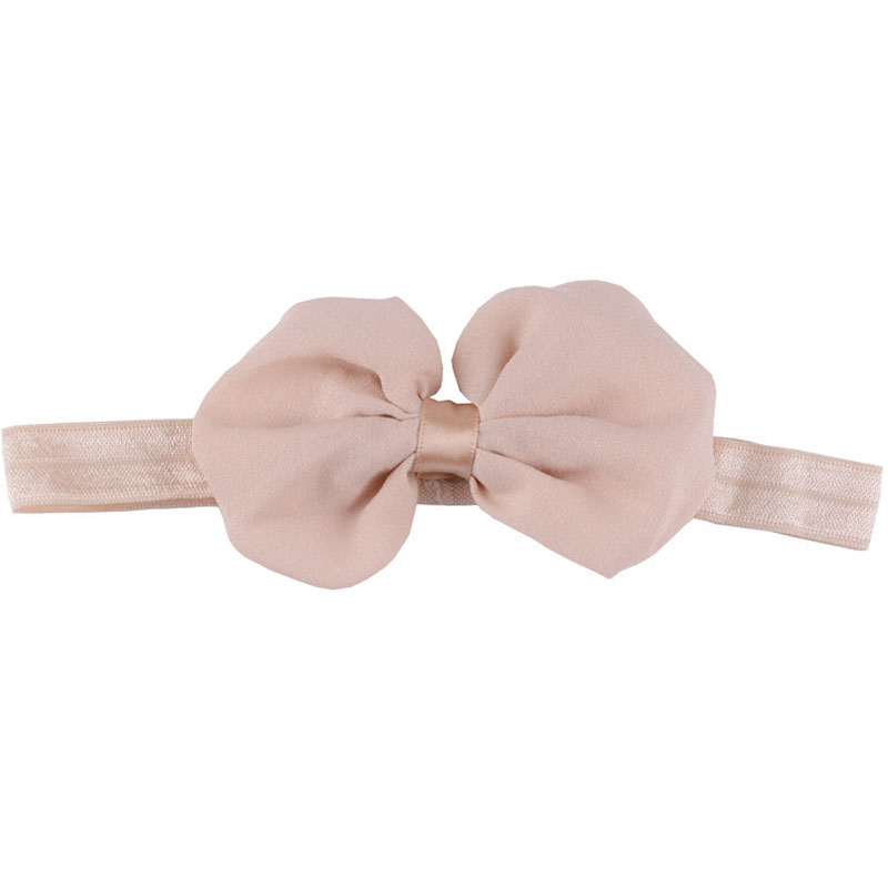 Pure Satin Flower Dog Bow Tie Adjustable Collar Cat Pet Products Fake Rose Dog Collar Accessories Free Shipping