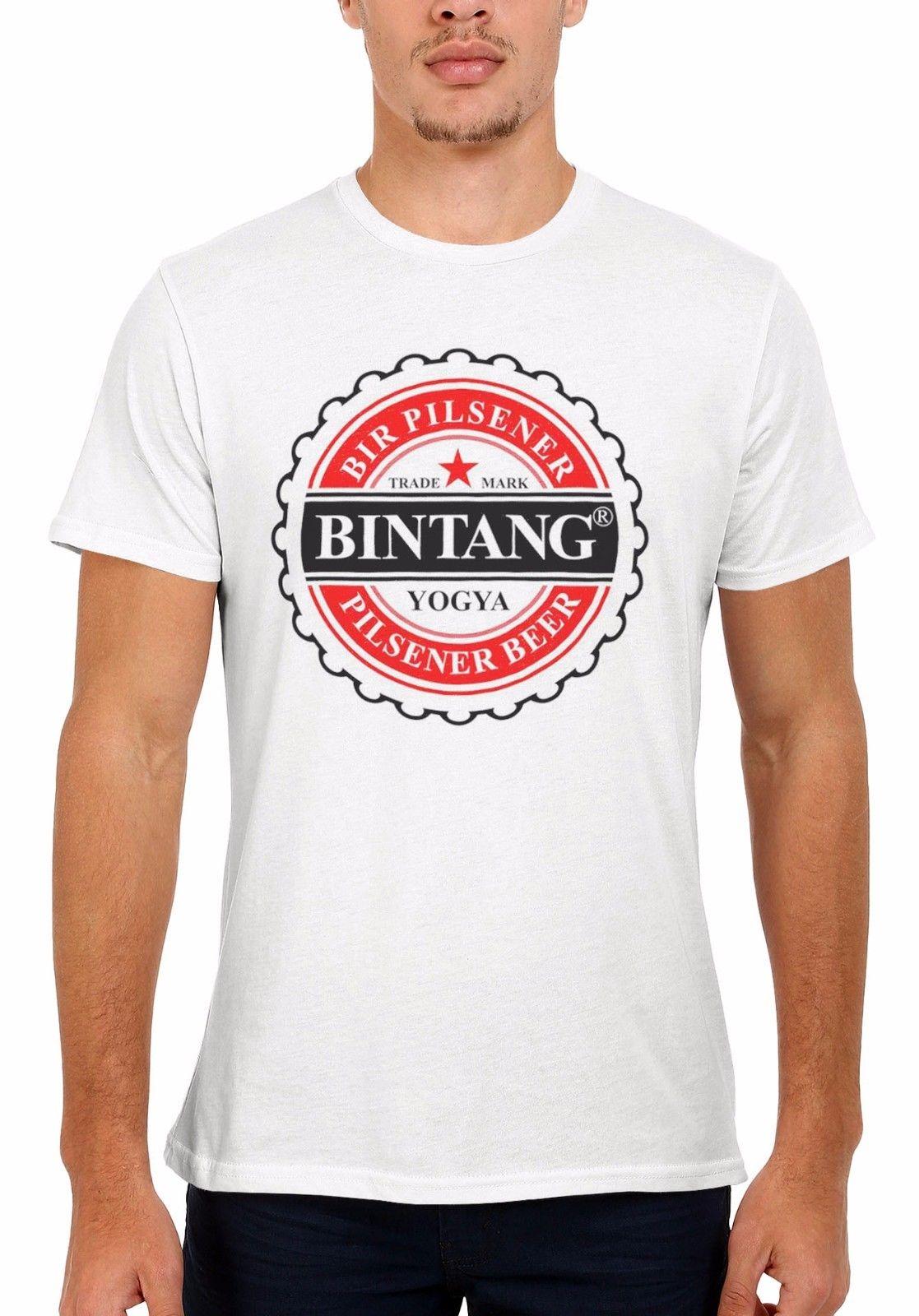 Bintang Bali Beer Summer Men Women Unisex Top Hoodie Sweatshirt 1905E