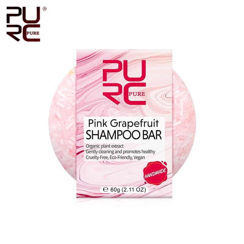 Fifi-PURC粉红葡萄柚1