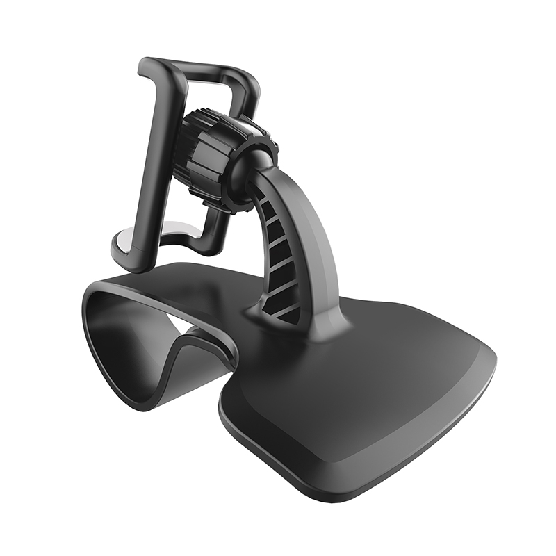 car phone holder (5)
