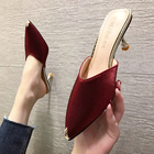 Shoes Women Slippers...