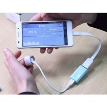 Супер быстрая! BERRY USB Пальчиковый Пульсоксиметр BM3000B с бесплатным приложением медицинское оборудование