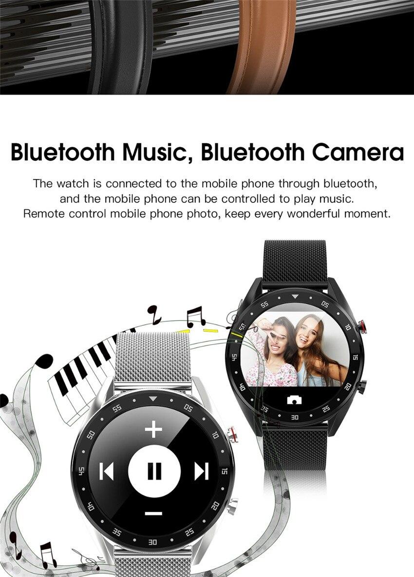 smart watch huawei xiaomi apple watch (11)