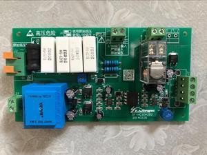 Image 5 - SF HC25G Thc Plasma Cnc Cắt Tự Động Cung Cap Điện Áp Plasma Cắt Đèn Pin Chiều Cao Điều Khiển
