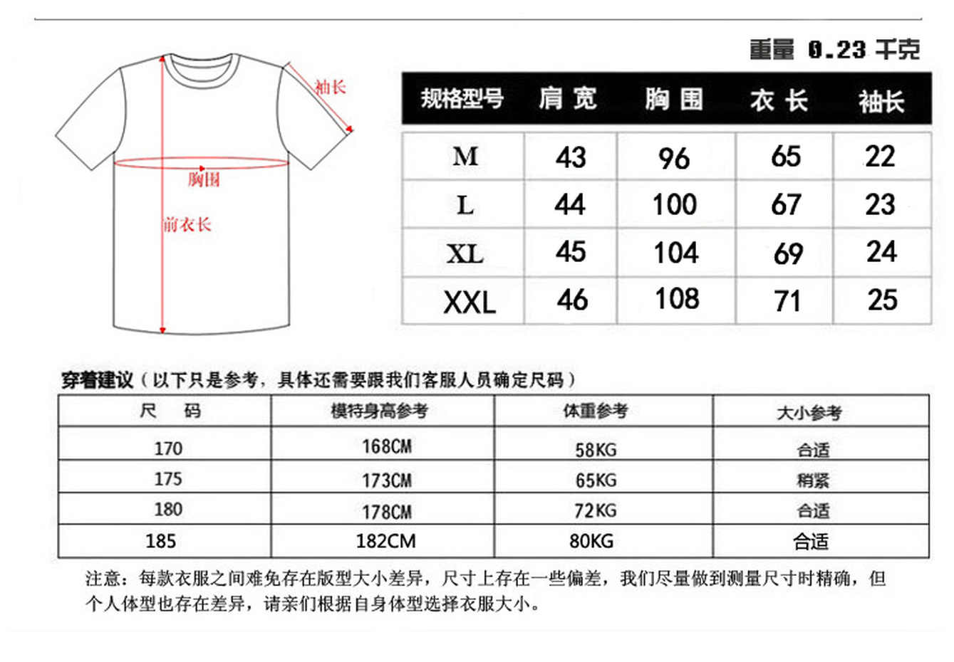 ZOGAA Men Five -Pointed Star Print Silm Fit Summer Fashion Cotton Short Sleeve Tops Polo Shirt Plus Size polo ralphlauren men