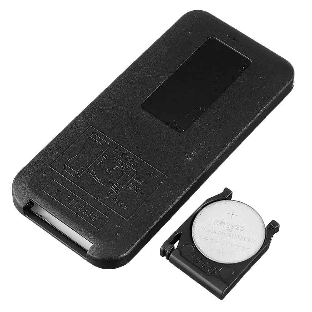 Leory 15Wx2 オーディオデコーダボード bluetooth 5.0 パワーアンプ基板ロスレス MP3 アクセサリープルロッドオーディオアンプ