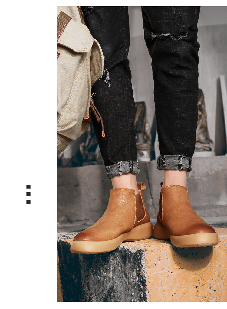 boots for man (3)