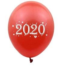 10 шт. 12 дюймов латексные воздушные шары на день рождения вечерние принадлежности конфетти-блестки яркие цвета Домашний Декор фестиваль Дети DIY