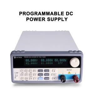 Image 5 - ラボスイッチング電源 DC 電源プログラマブル電圧レギュレーション調整電流 20V 30V 60V 10A 20A 30A IPS600B