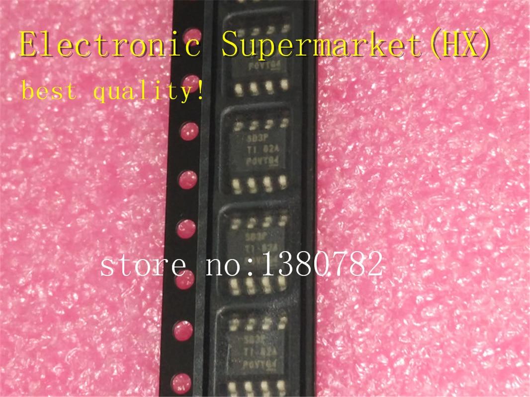 Free Shipping 20pcs/lots LMR16030PDDAR LMR16030 SB3P SOP-8 IC In Stock!