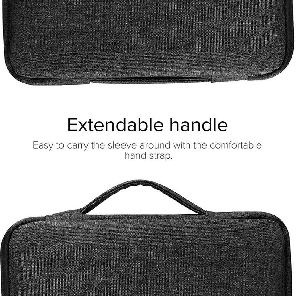 Housse pour ordinateur portable housse pour ordinateur portable HP Chromebook 14/EliteBook 840 G1/envie X360/pavillon 15 housse pour ordinateur