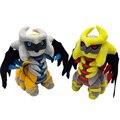 Классные аниме Покемоны плюшевые игрушки 30 см гиратина Мягкие плюшевые куклы игрушки Покемоны игрушки подарки для детей коллекции
