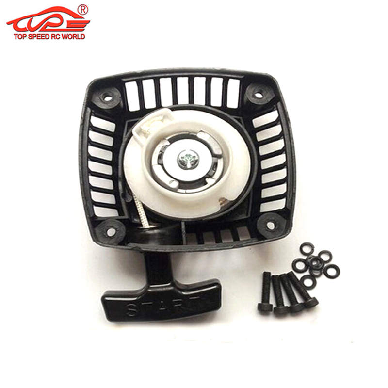 Best Top Baja Rc Engine Near Me And Get Free Shipping A97