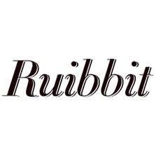 Черные юбки в клетку Ruibbit