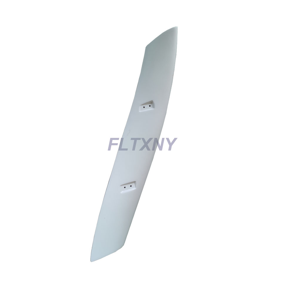 hot selling Vertical axis 400w 600w 1000w 2000w household maglev coreless alternative wind power turbine generator blades