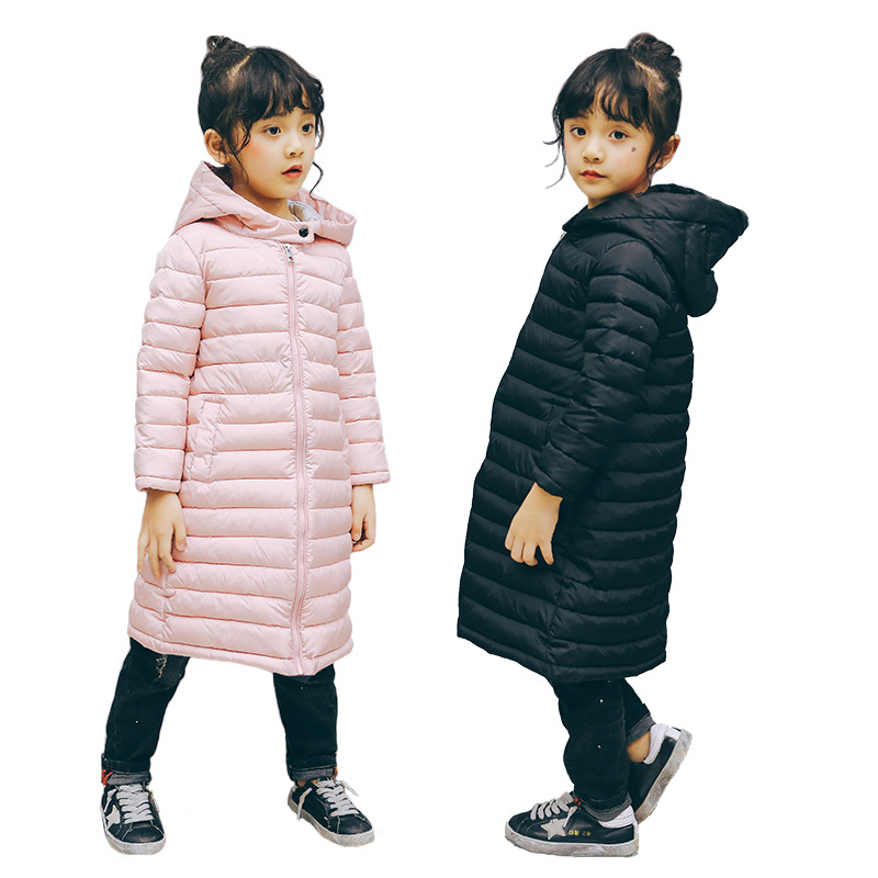 new-youth-fashion-childrens-clothing-kids-down-jacket-kids-winter-coat-boys-long-coats-warm-cold-jackets-baby-girl-clothes