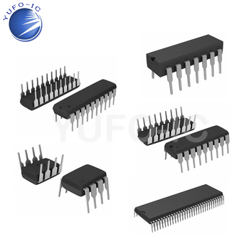 Envío Gratis TCD2252D STC12C5202AD-35I-PDIP20 TCD1201D TCD1201DG M48T08-100PC1 M48T08-150PC1 M48T08 AT28C256-15PC DIP