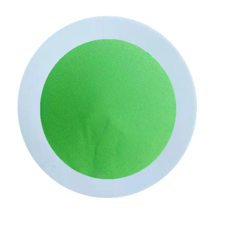 NiO Powder Nickel Oxide High Purity 99.9% Spherical Alloy Powder Element Metal 10um Micron Sensor Magnetic Material 100Gram