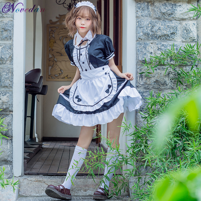 Asian sissy doctor maid