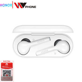 flypods lite Honor Flypods Lite Wireless earphone Bluetooth 4.2 Waterproof IP54 Tap control - DISCOUNT ITEM  20% OFF All Category