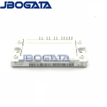 BSM25GP120 25A 1200V