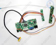 E qstore: تعطي محمول لوحة M220Z3 LA3 شاشة 1680X1050 جديد الحياة Lvds Led تحكم مجلس سائق رصد Diy كيت HDMI متوافق