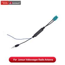 Adaptateur antenne Radio pour Volkswagen