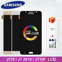 https://ae01.alicdn.com/kf/H3aad2fc6dcf74c6f9709316f0494959dA/Super-AMOLED-Samsung-Galaxy-J7-2016-J710-LCD-Touch-Screen-Digitizer.jpg