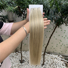 Neitsi Synthetic Hair Extensions
