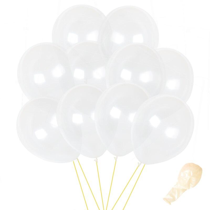 B0245-white
