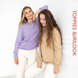 toppies fall 2020 women wool sweater cashmere knitted pullover sweater round neck high quality  jumper