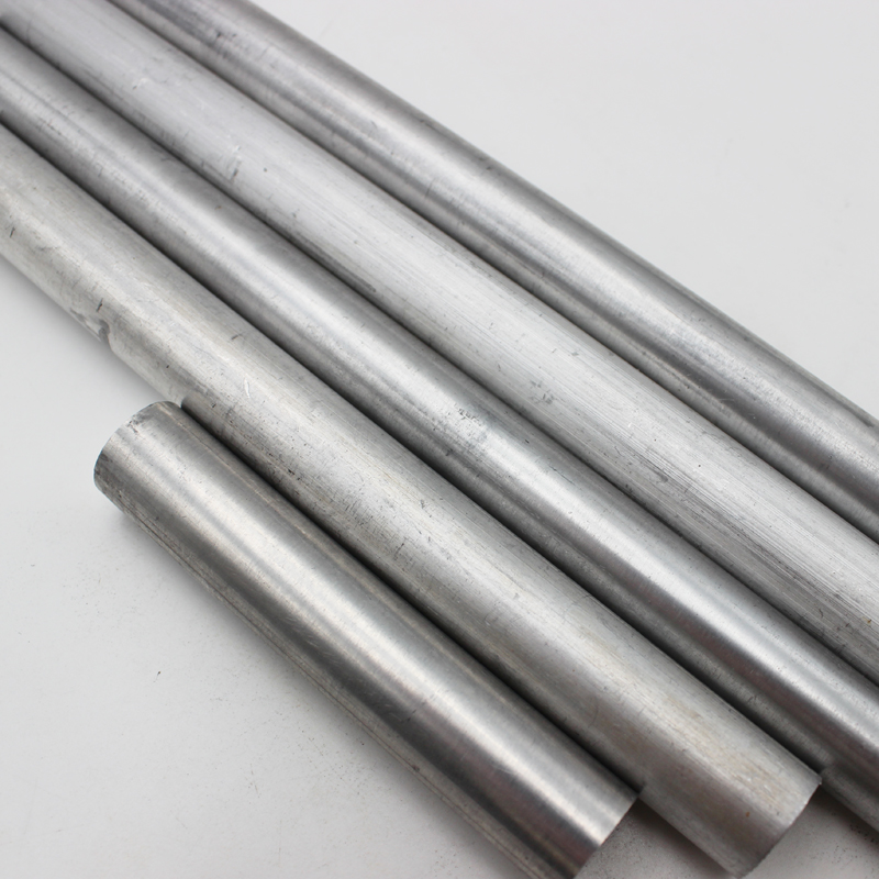 Aluminium Round Bar Rod Metric 15mm 20mm 25mm 30mm 40mm