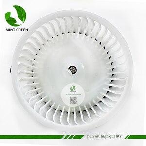 Image 3 - Auto AC Electric Fan Blower Motor For HYUNDAI ELANTRA EQUUS TUCSON AZERA KIA FORTE SPORTAGE ISUZU DMAX 971132E300 971132Y0