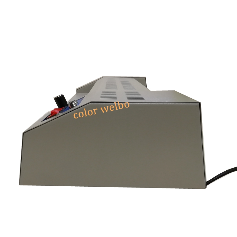 cold laminating machine 04