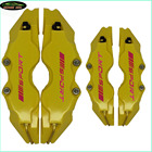 KUNBABY Yellow ABS P...