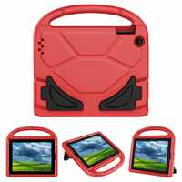Shockproof Hybrid Hard Case Cover Stand Holder  for iPad 2/3/4 EVA Tablet Protect case Protect Cover