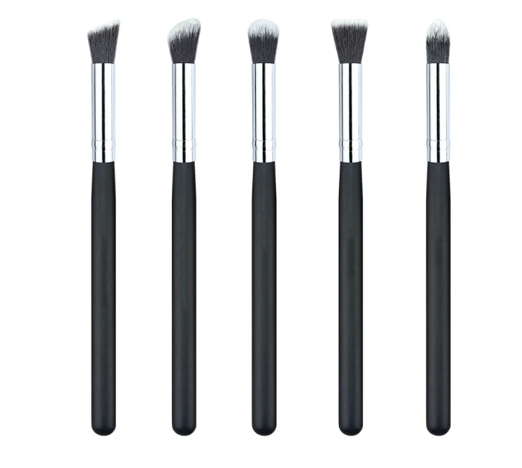 VIP LINK FOR MAKEUP BRUSH2