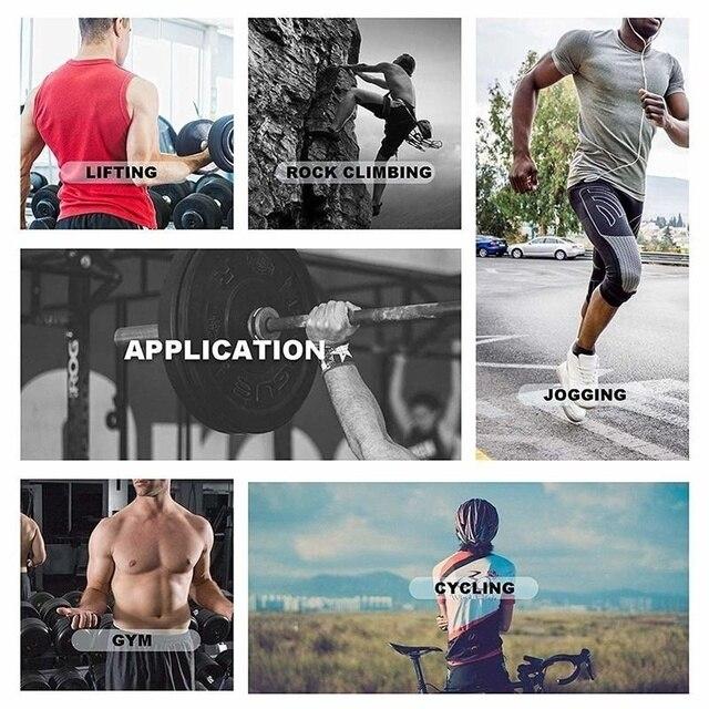 Men Waist Trainer Corsets Neoprene Sweat Fitness Girdle Abdominal Trimmer Belt Weight Loss Fat Burner Lumbar Support Shaper 4