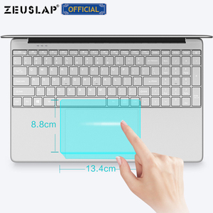 15.6inch 12GB Ram up to 1TB SSD Quad Core CPU 1920*1080P Full HD Win10 System Online Gaming Laptop Notebook Computer