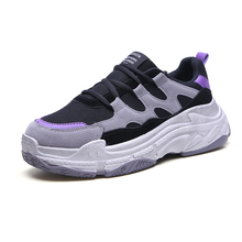 цена TOSJC Men Tenis Sneakers Zapatos Hombre Unisex Shoes 2020 Fashion Light Breathable Casual Mesh Adult онлайн в 2017 году