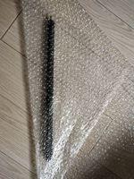 NORITSU A087420-00 / A087420 CROSSOVER RULLO di GOMMA made in China