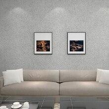 Водонепроницаемые 3D обои бесшовные текстильные обои ткань для спальни гостиной ТВ фон украшение стены Современная краска