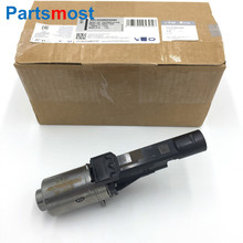 Cylinder Head Valvetronic Timing Actuator Motor for BMW N20 N55 135i 228i 320i 328i 428i Camshaft Solenoid Adjuster 11377603979
