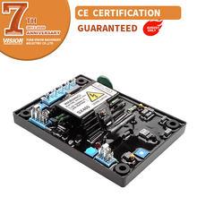 Sx460 Voltage Regulator Wiring Diagram from ae01.alicdn.com