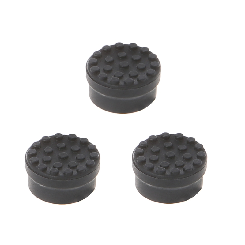 10Pcs Pointer Caps For HP Laptop Keyboard Trackpoint Little Dot Cap   H37E