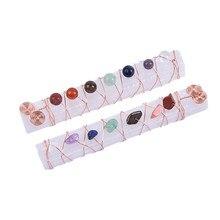 Selenite natural pedra cura cristal quartzo vara chakra energia varinha de limpeza gesso rosa ouro enrolamento personalidade ornamentos