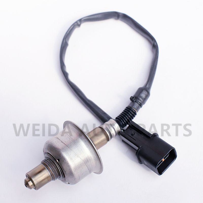 sensor dianteiro do oxigenio para o oem 39210 04000 3921004000 de hyundai kia