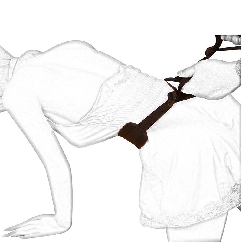 Plus Size Porno Babydoll Dress Women Sexy Lingerie Doggie Style Strap Underwear Lingerie Sexy Hot Erotic Sexy Costumes Lenceria