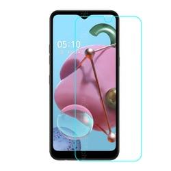 На Алиэкспресс купить стекло для смартфона hydrogel film screen protector protective glass for lg q51 q 51 transparent front q51 q 51