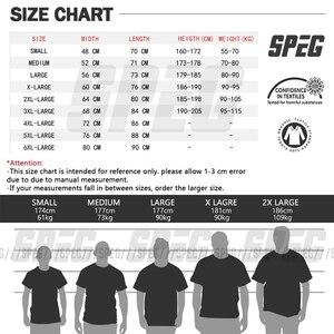 Image 5 - Koszulki z krótkim rękawem Bitcoin w kryptografii ufamy męska O Neck księżyc krótki rękaw kryptowaluta T Shirt mężczyźni Funky Tees bawełniane ubrania